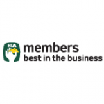 MADH-HIA-Member-Best-in-the-Business