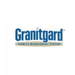 granitguard