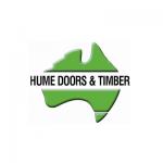 hume-doors-timber